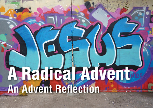 2019 Advent Reflections