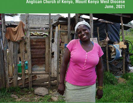 Imarisha Maisha, Kenya